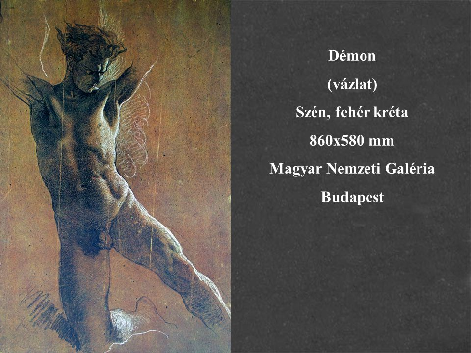 Magyar Nemzeti Galéria
