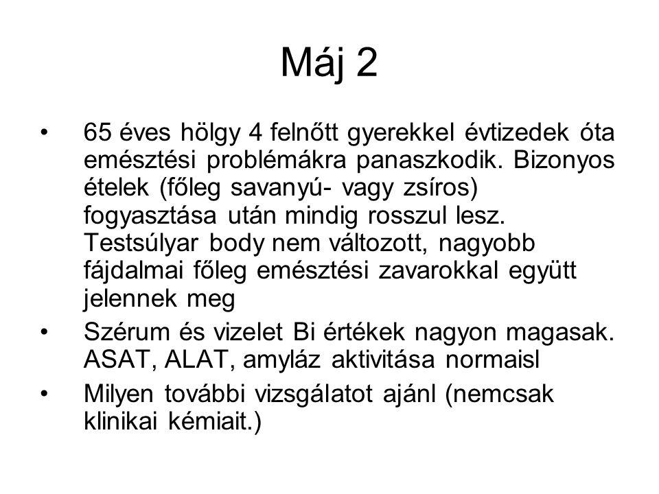 Máj 2