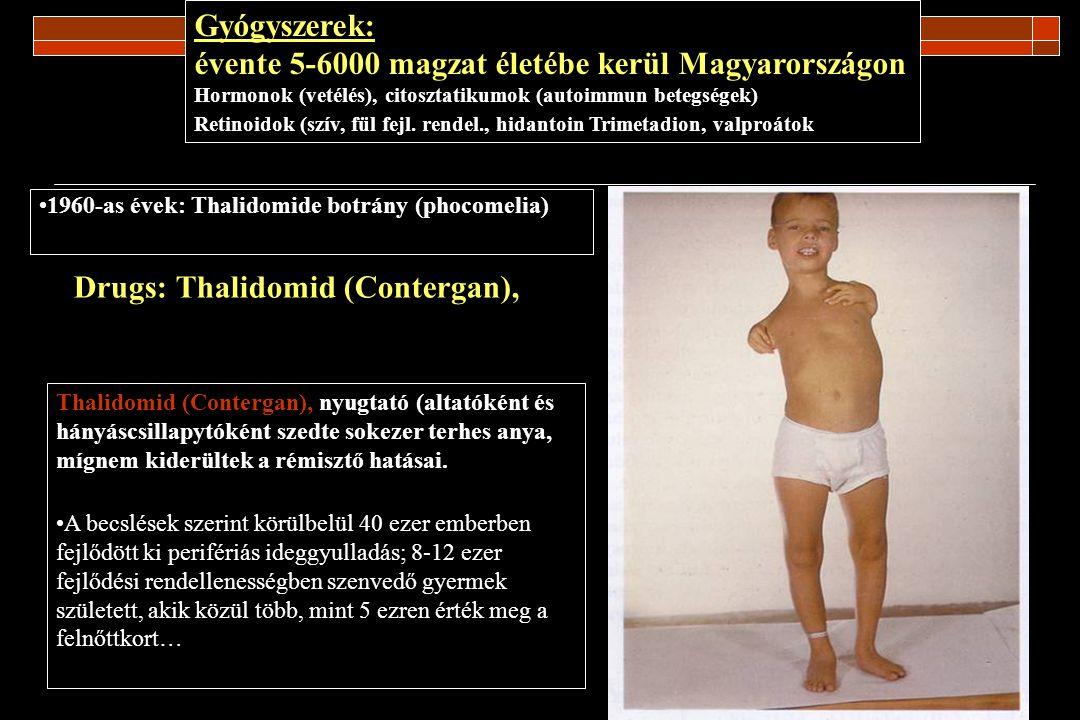 évente 5-6000 magzat életébe kerül Magyarországon