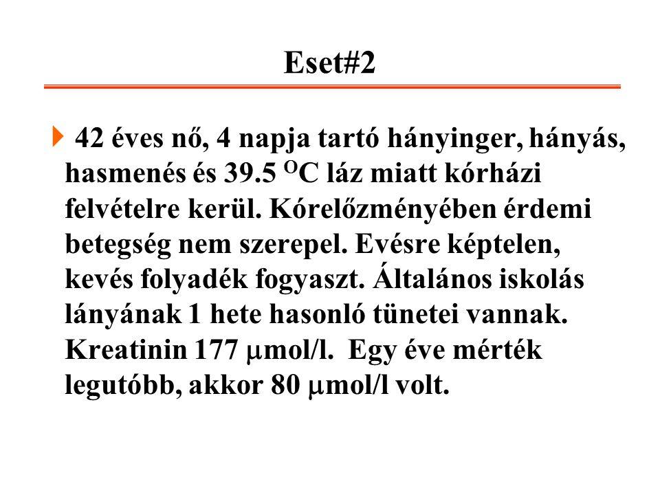 Eset#2