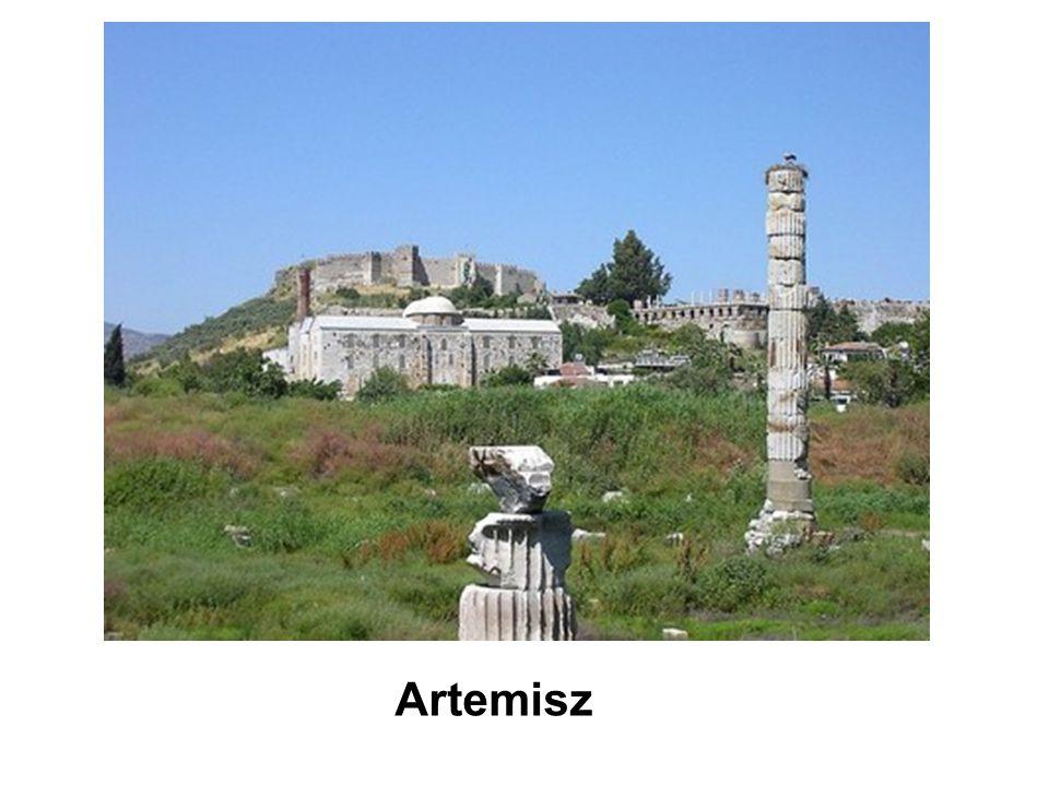 Artemisz