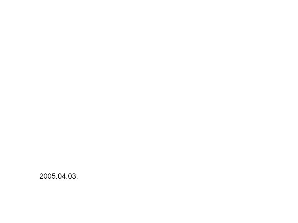 2005.04.03.