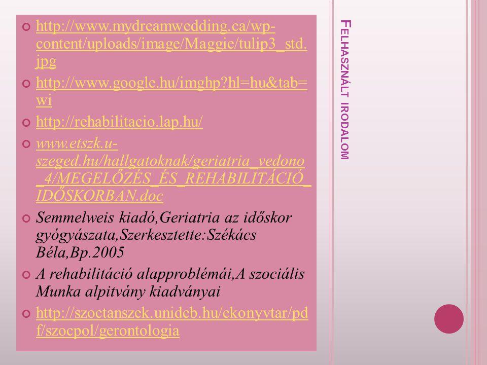 http://www.google.hu/imghp hl=hu&tab= wi http://rehabilitacio.lap.hu/