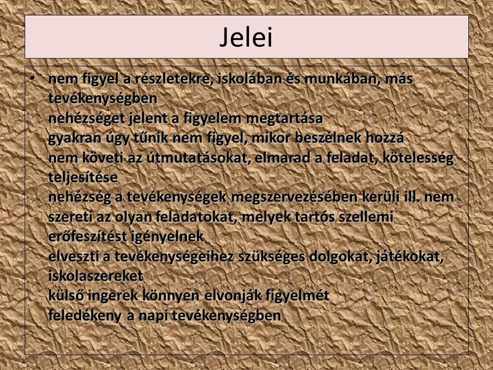 Jelei