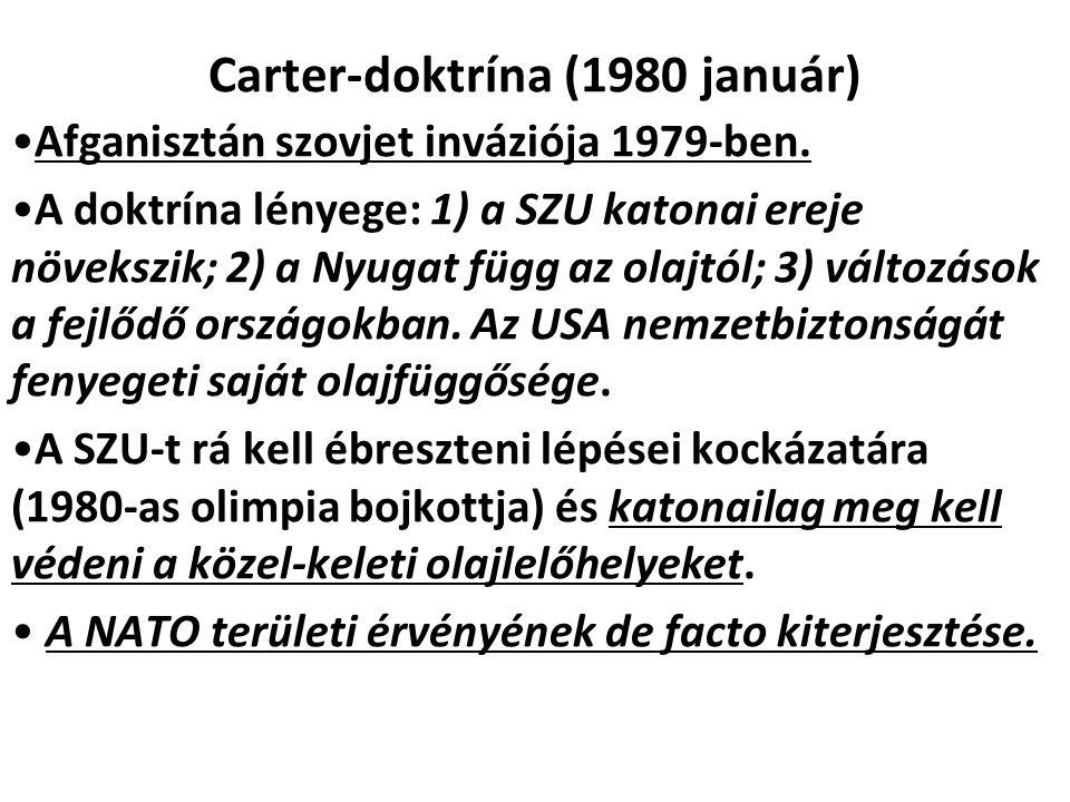 Carter-doktrína (1980 január)