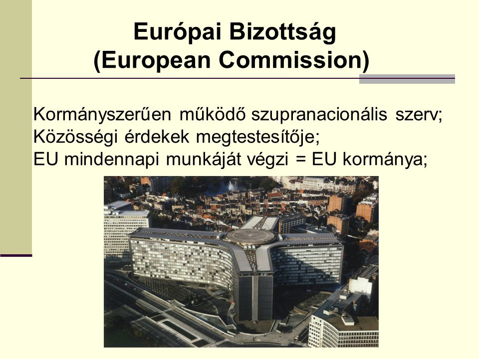 (European Commission)
