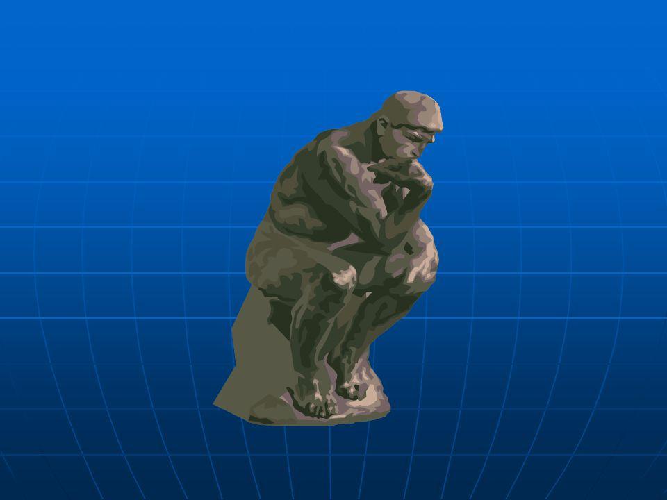 Kulturális antropológia 2006-07/I.
