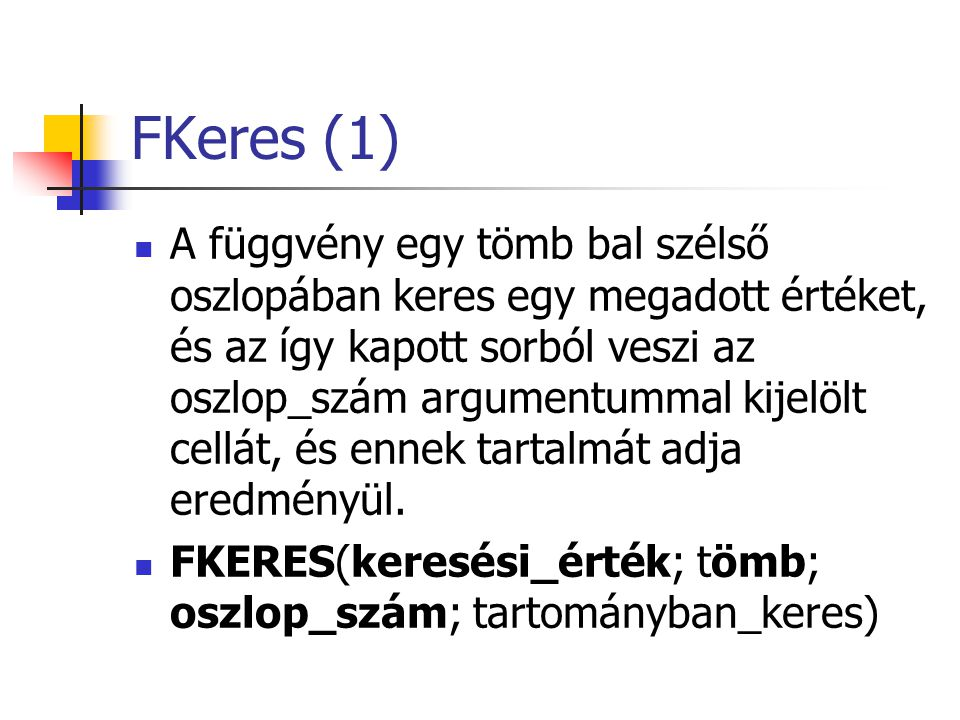 FKeres (1)