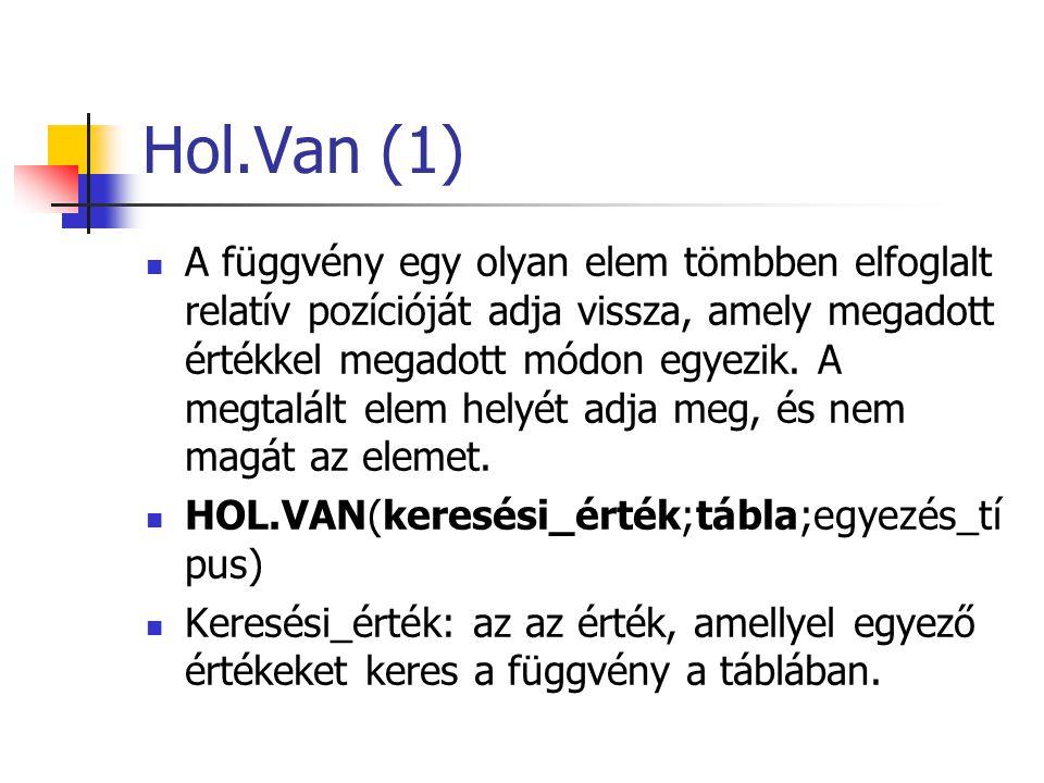 Hol.Van (1)