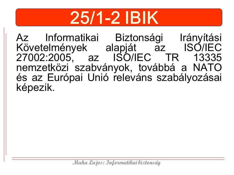 25/1-2 IBIK