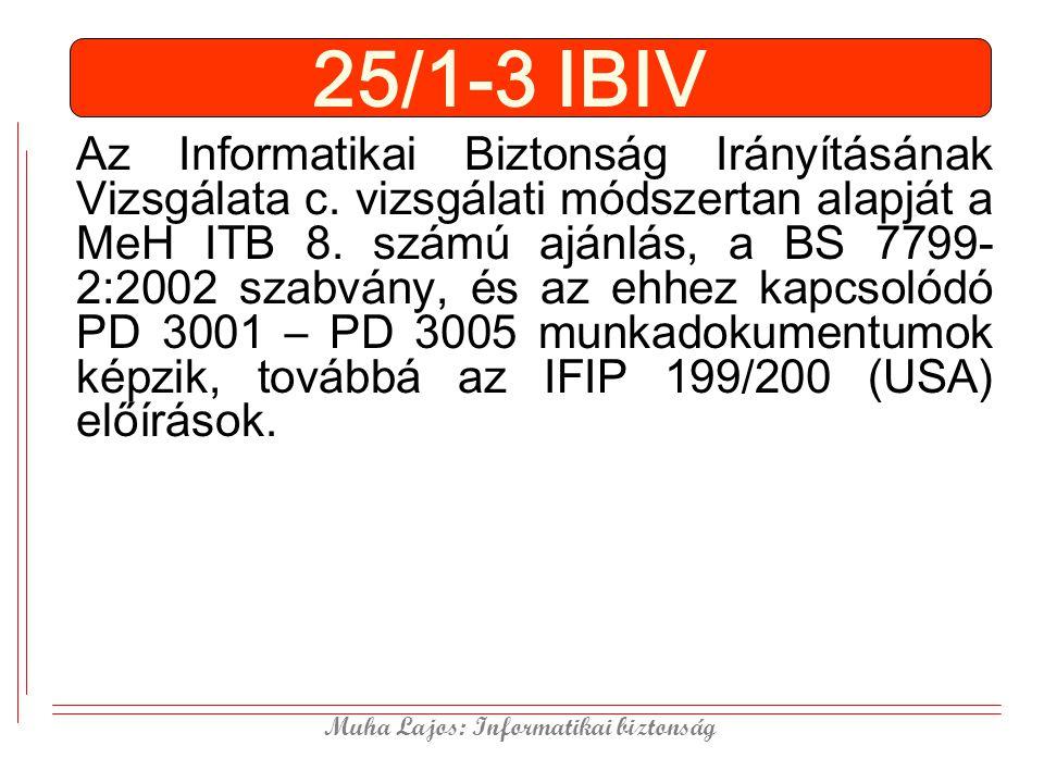 25/1-3 IBIV