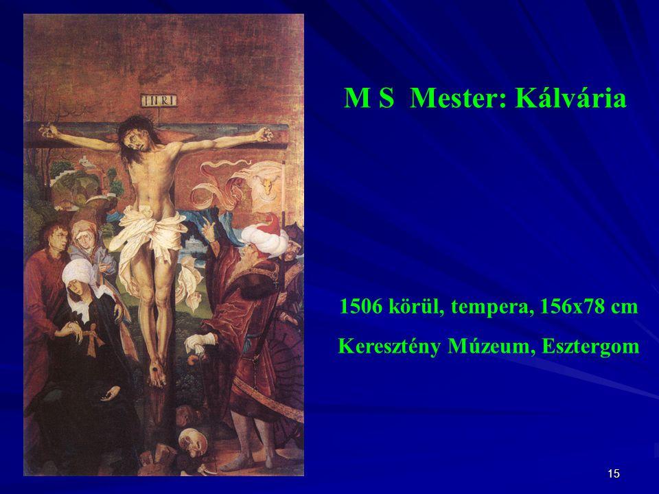 Keresztény Múzeum, Esztergom