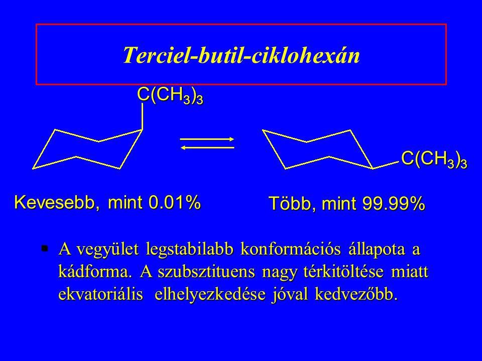 Terciel-butil-ciklohexán