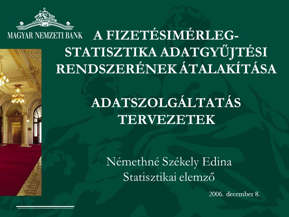 Némethné Székely Edina