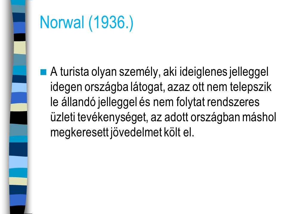 Norwal (1936.)