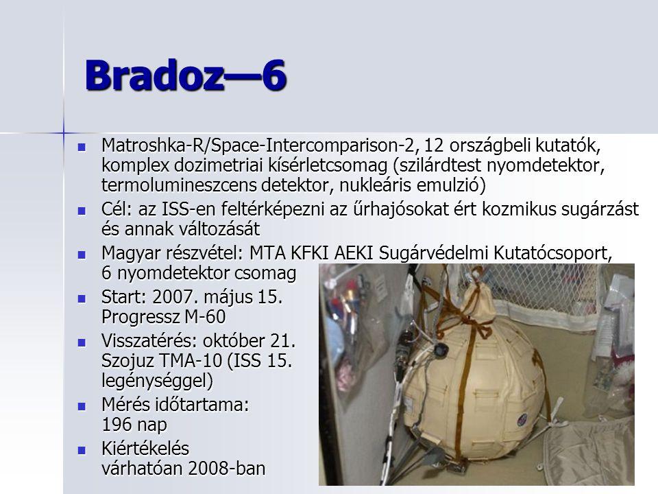 Bradoz—6
