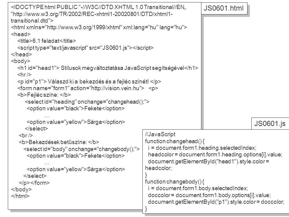 "<!DOCTYPE html PUBLIC -//W3C//DTD XHTML 1.0 Transitional//EN"""