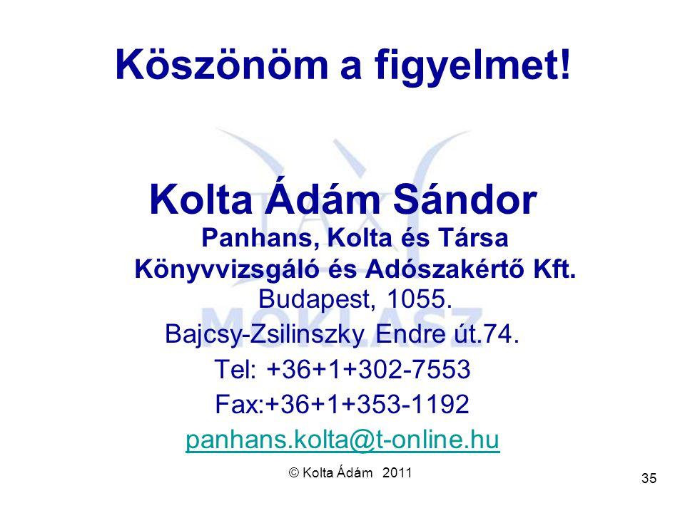 Bajcsy-Zsilinszky Endre út.74.