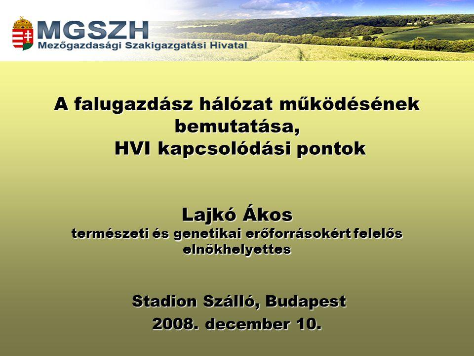 Stadion Szálló, Budapest
