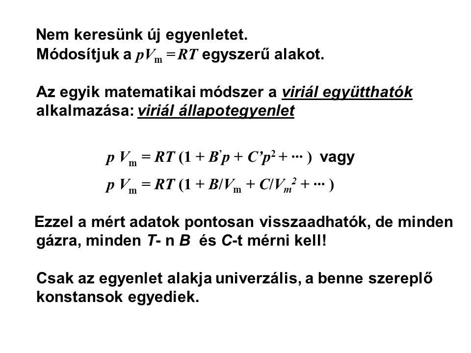 Nem keresünk új egyenletet.