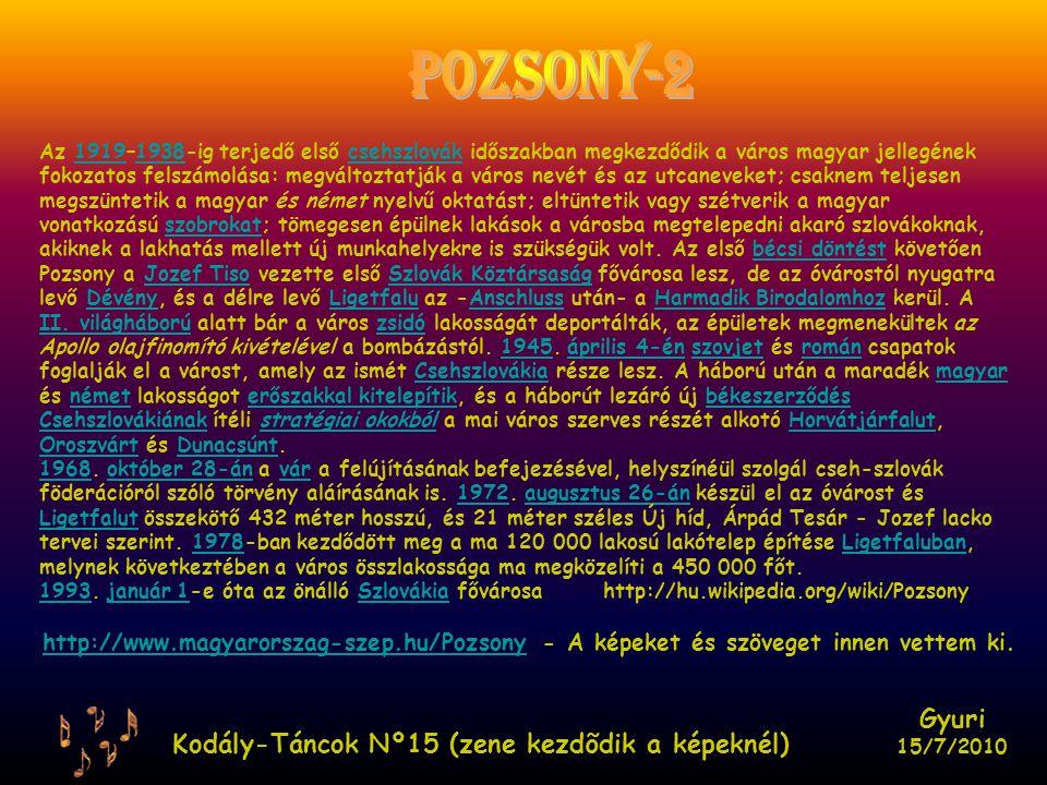 POZSONY-2