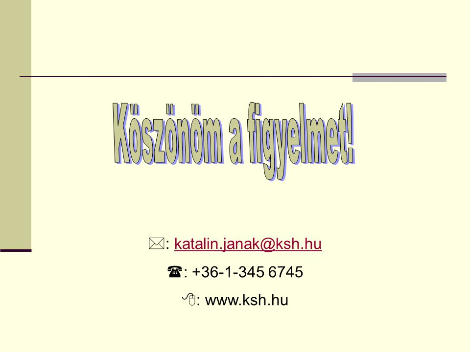 : katalin.janak@ksh.hu