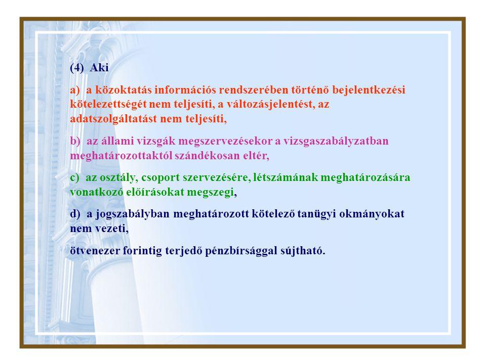 (4) Aki