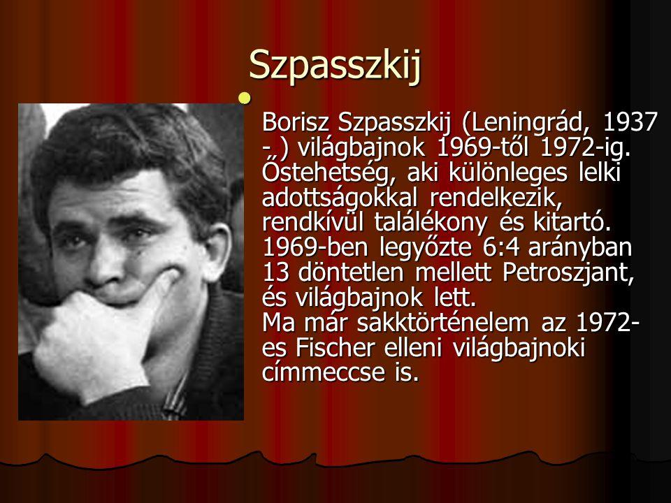 Szpasszkij