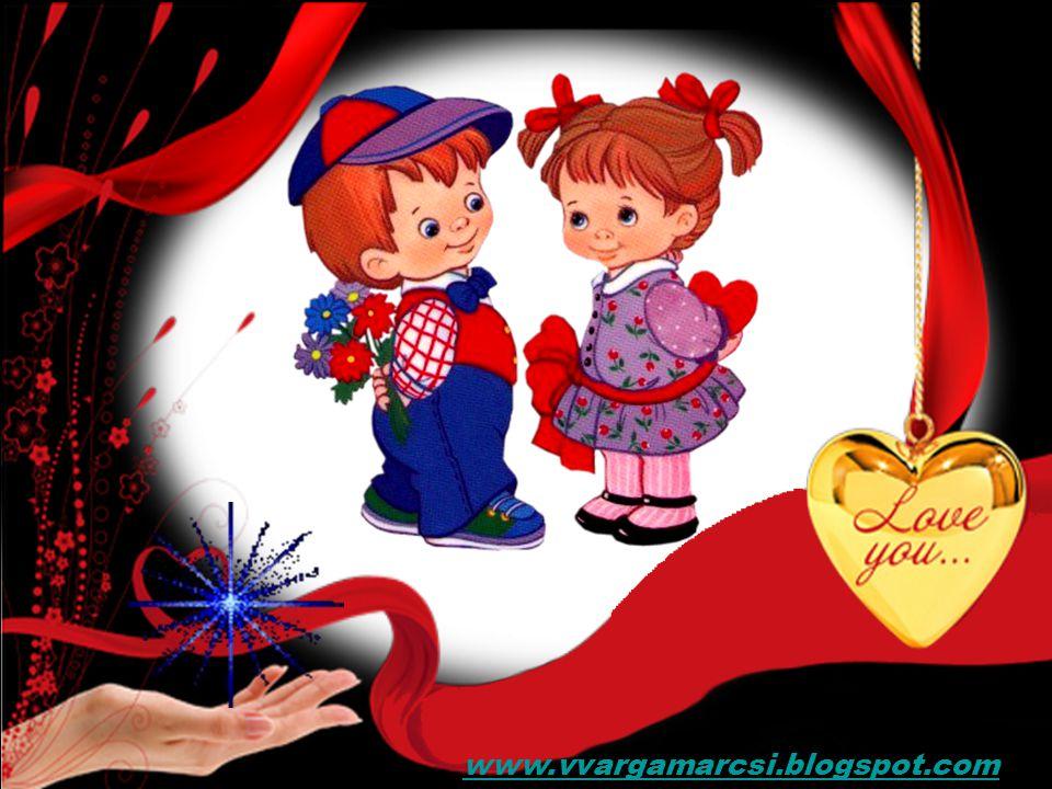 www.vvargamarcsi.blogspot.com