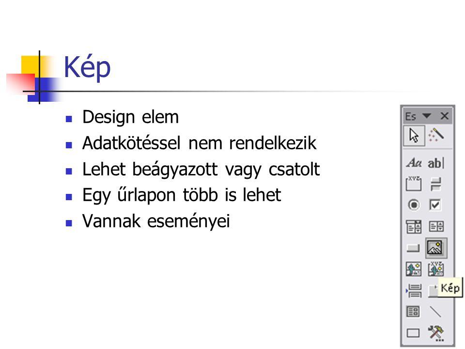 Kép Design elem Adatkötéssel nem rendelkezik