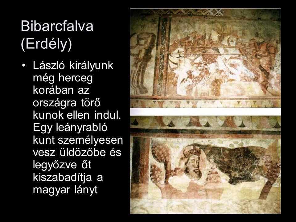 Bibarcfalva (Erdély)