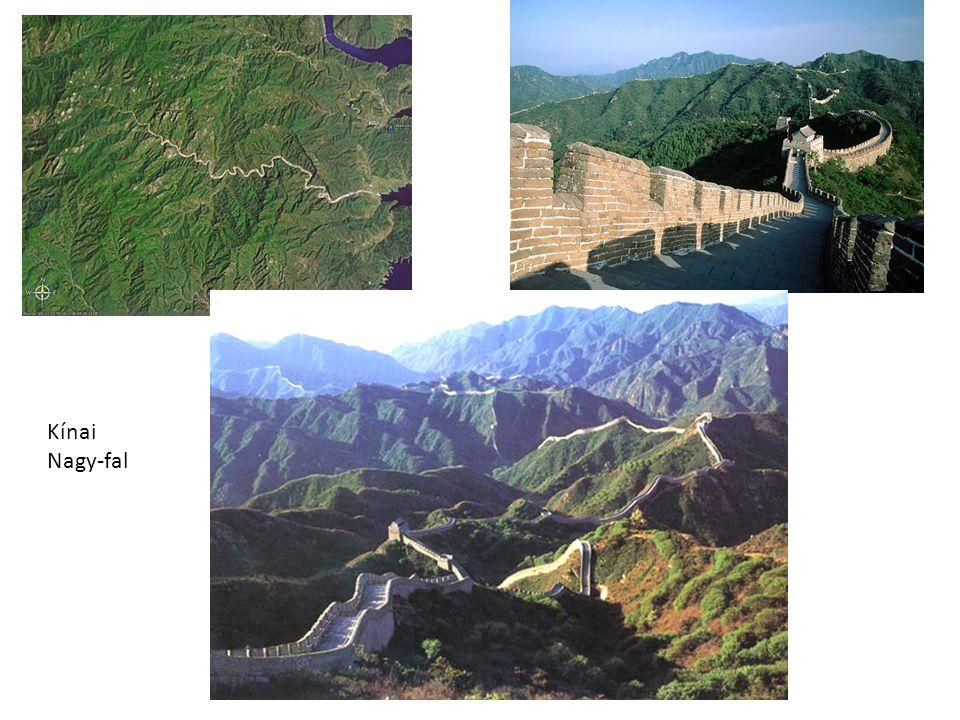 Kínai Nagy-fal
