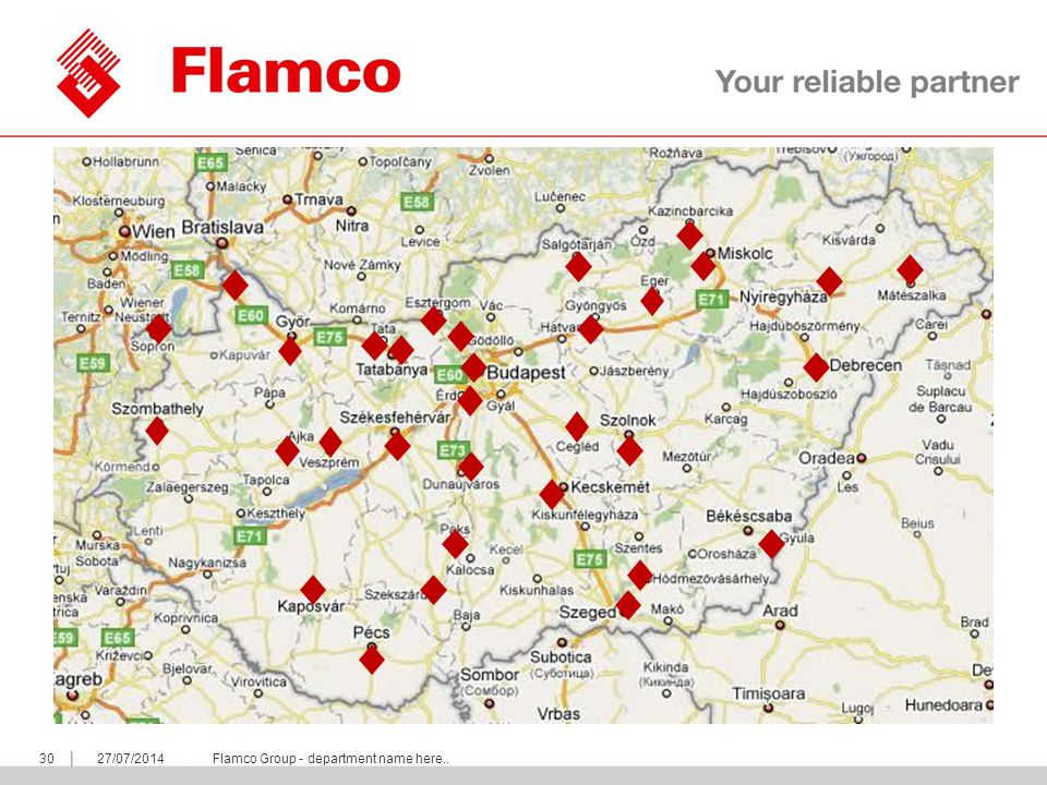 04/04/2017 Flamco Group - department name here..