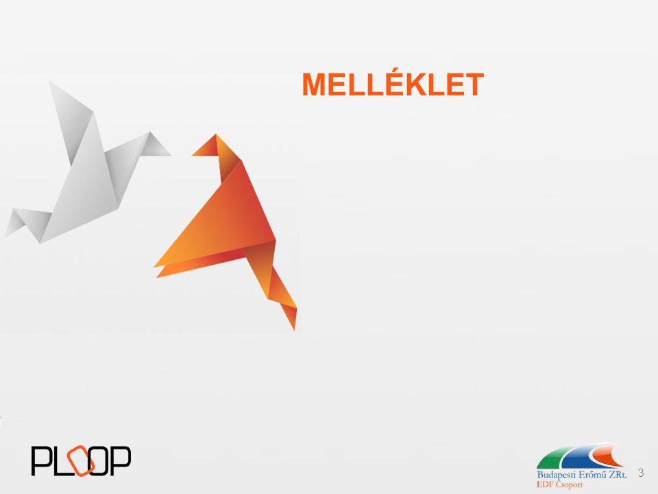 MELLÉKLET 3