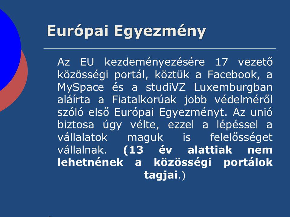 Európai Egyezmény