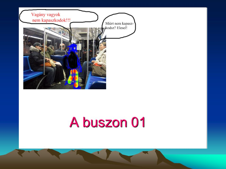 A buszon 01