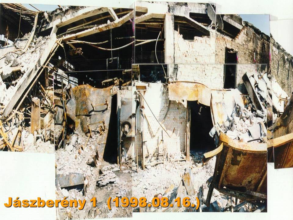 Jászberény 1 (1998.08.16.)