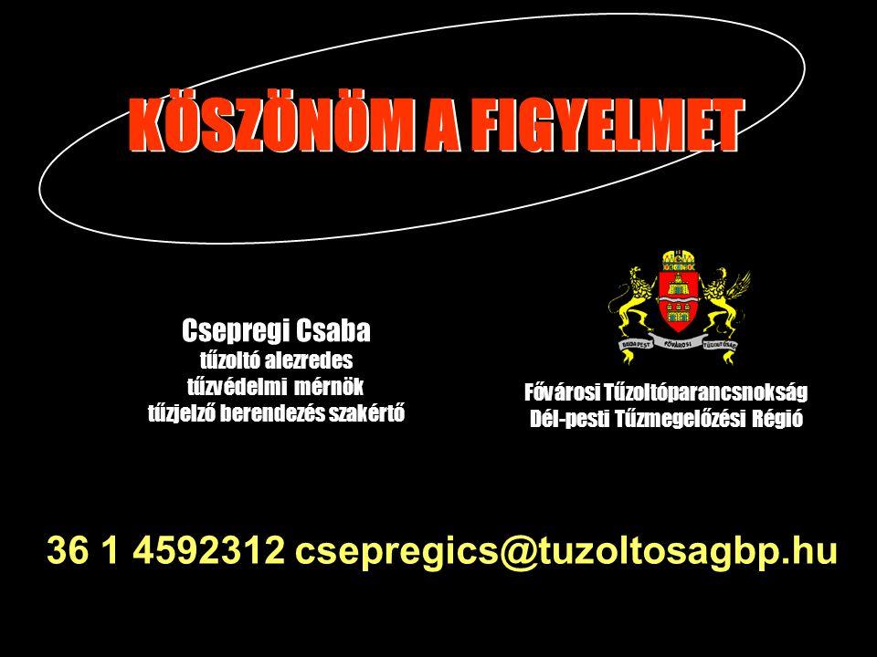 36 1 4592312 csepregics@tuzoltosagbp.hu