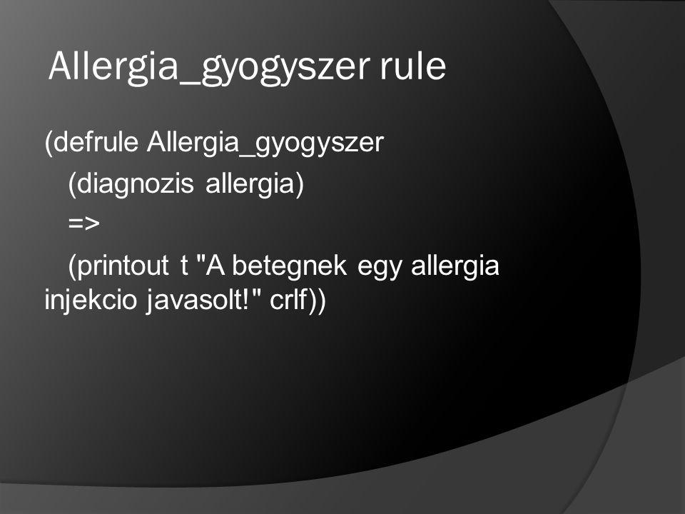 Allergia_gyogyszer rule