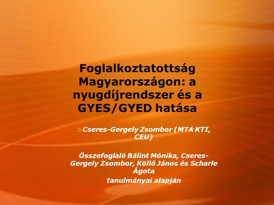 >Cseres-Gergely Zsombor (MTA KTI, CEU)