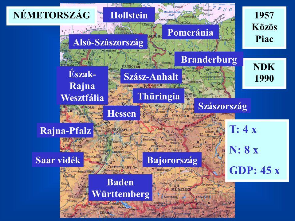 Észak-Rajna Wesztfália