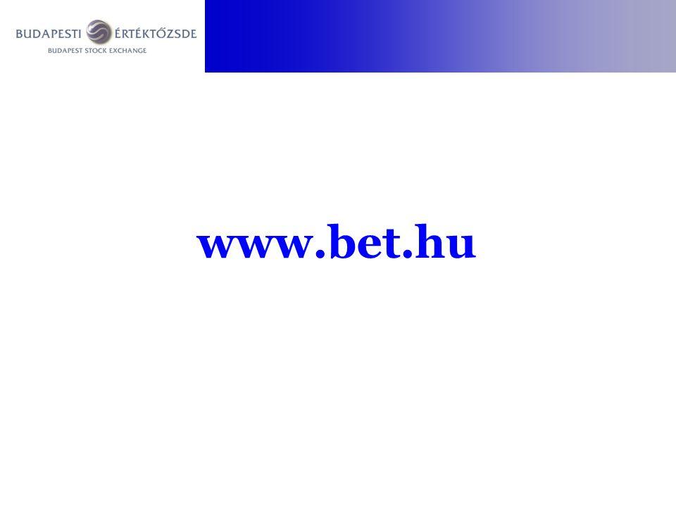 www.bet.hu