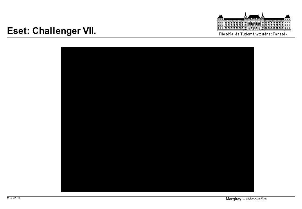 Eset: Challenger VII.