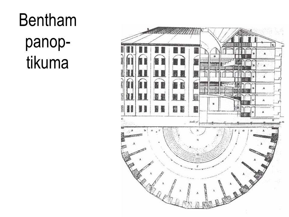 Bentham panop-tikuma