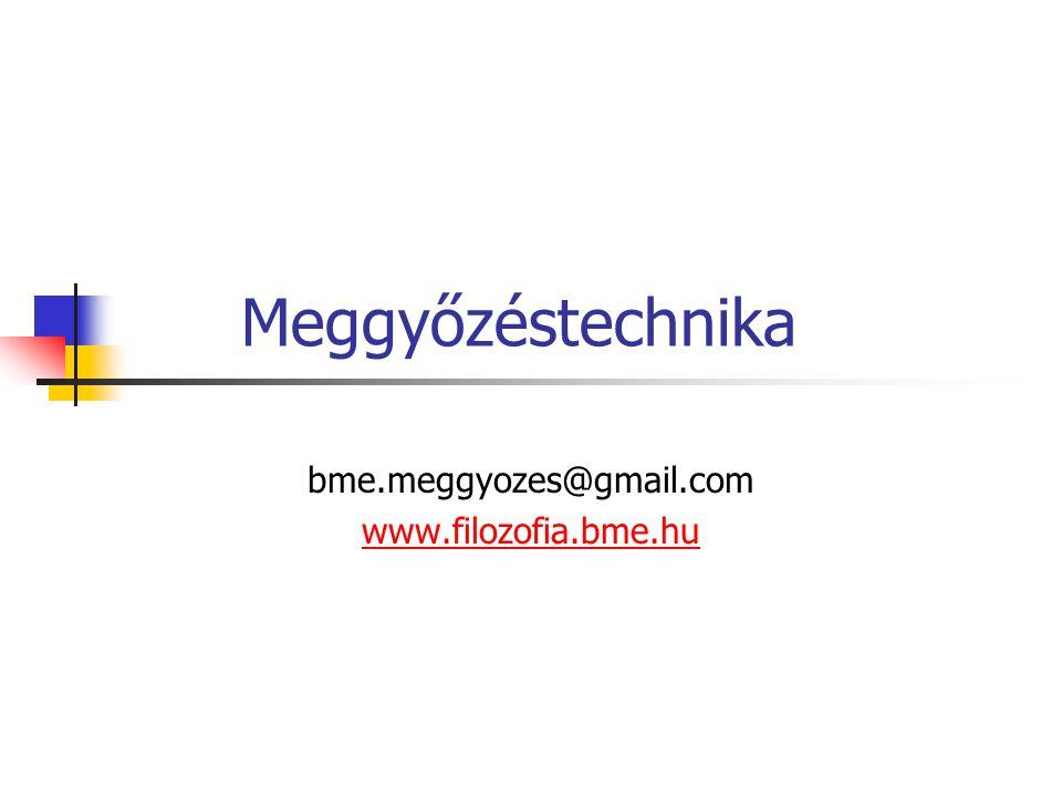 bme.meggyozes@gmail.com www.filozofia.bme.hu