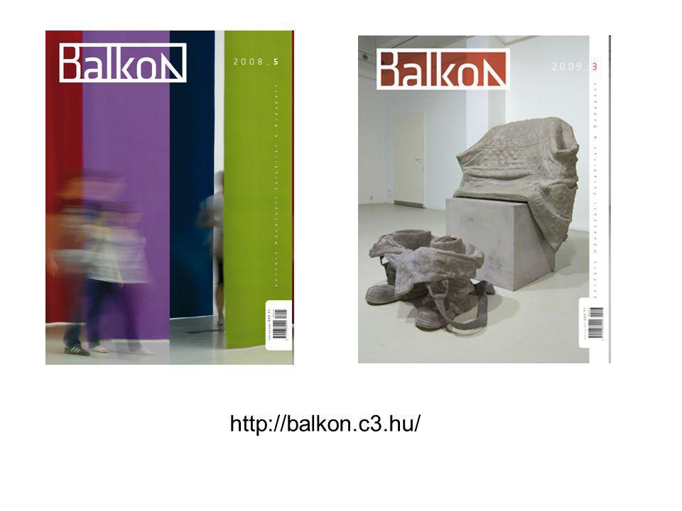 http://balkon.c3.hu/