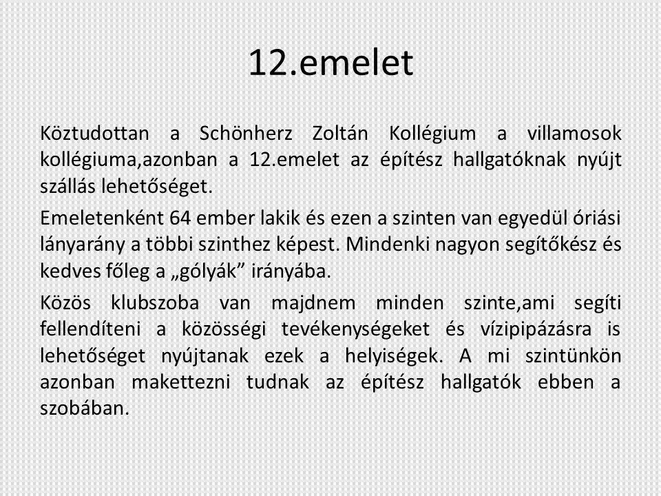 12.emelet