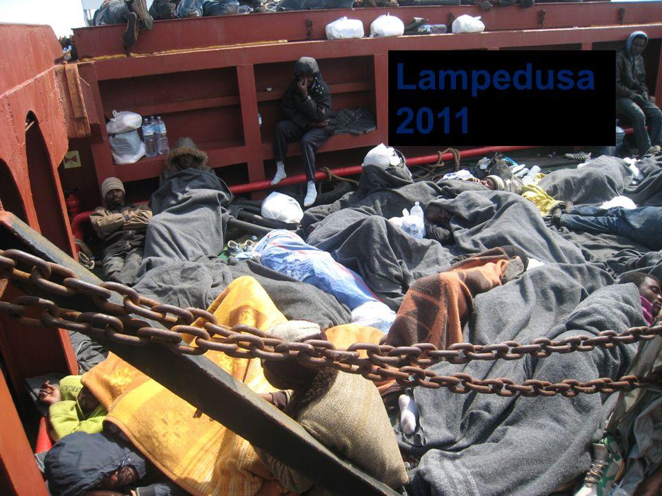 Lampedusa 2011 19