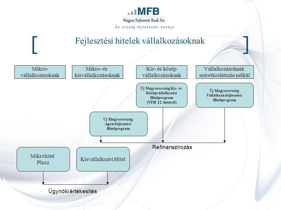 Új Magyarország Kis- és Vállalkozásfejlesztési
