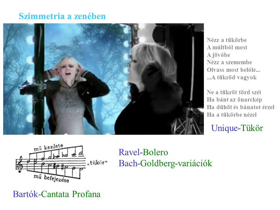 Bach-Goldberg-variációk